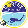 KÖRFEZ DIVING CENTER